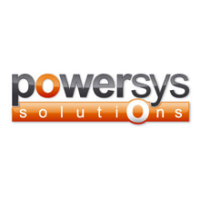 powersys.png