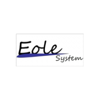 eole-system.png