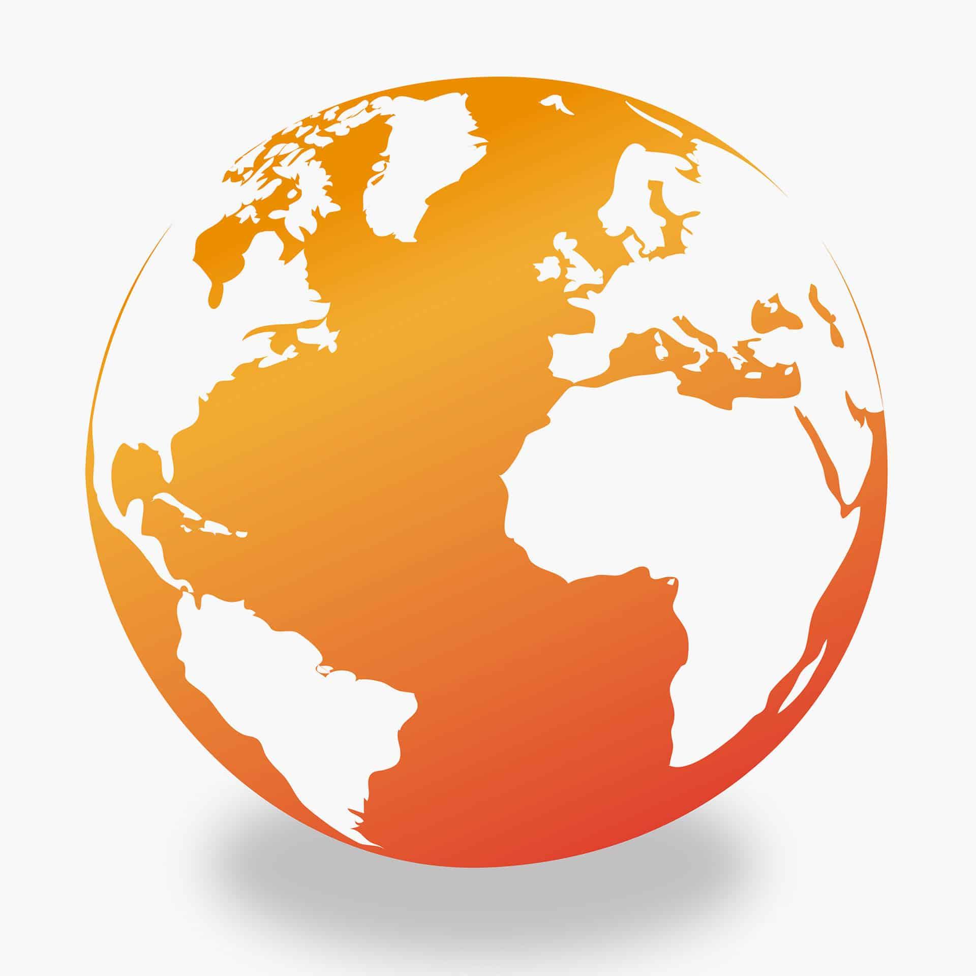 Decouvrir-les-produits-et-services-a-l'export