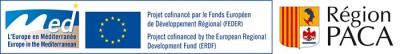Logo-MED-EU_horizontal+paca