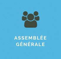 assemblee-g
