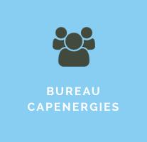 bureau-cap