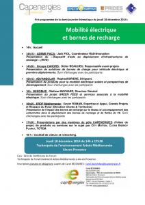 Affiche_programme_Mobilite_electrique_20141218