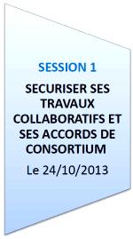 PI_Session_01