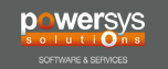 Powersys_Solutions