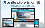 Site_Smart_EE