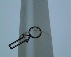 TowerPowerimg01
