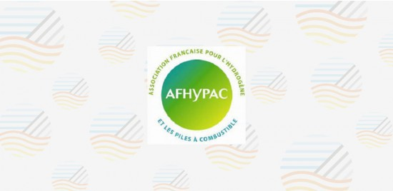 AFHYPAC_new