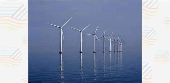 Eoliennes-offshore_2012_new