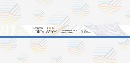 European-Utility-WEEK_new