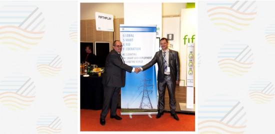 Global_SmartGrids_France_new