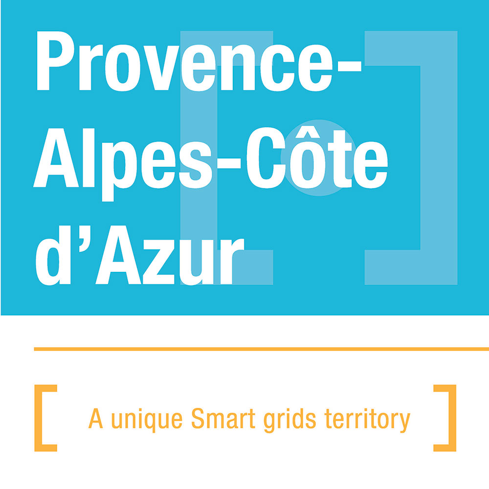 Une fin d ann e riche en v nements pour capenergies et for Association l arche salon de provence