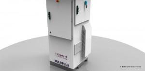 MULTIFLUX-(c)-Evergrid-solutions