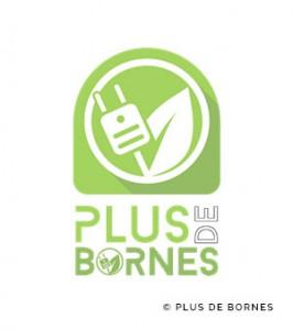 PLUS-de-Bornes