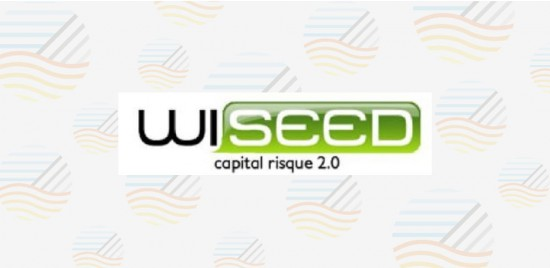 Wiseed_capital_risque2.0_new