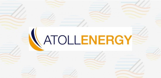 atoll-energy_new