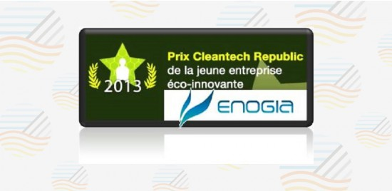 cleantech_2013_enogia_new