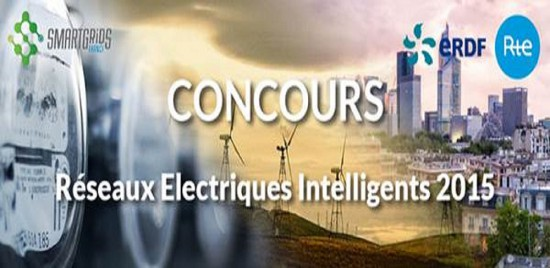 concours_REI_2015_new