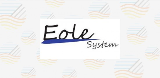 eole-system_new