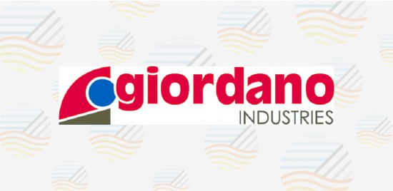 giordano-industries_new