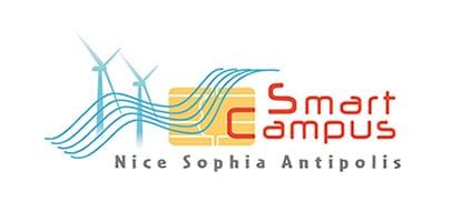 Les Réseaux Electriques Intelligents, Smart Grids,