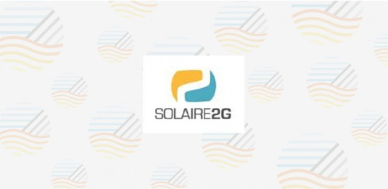logo_solaire2g_new