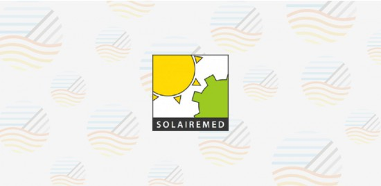 solairemed-logo_new
