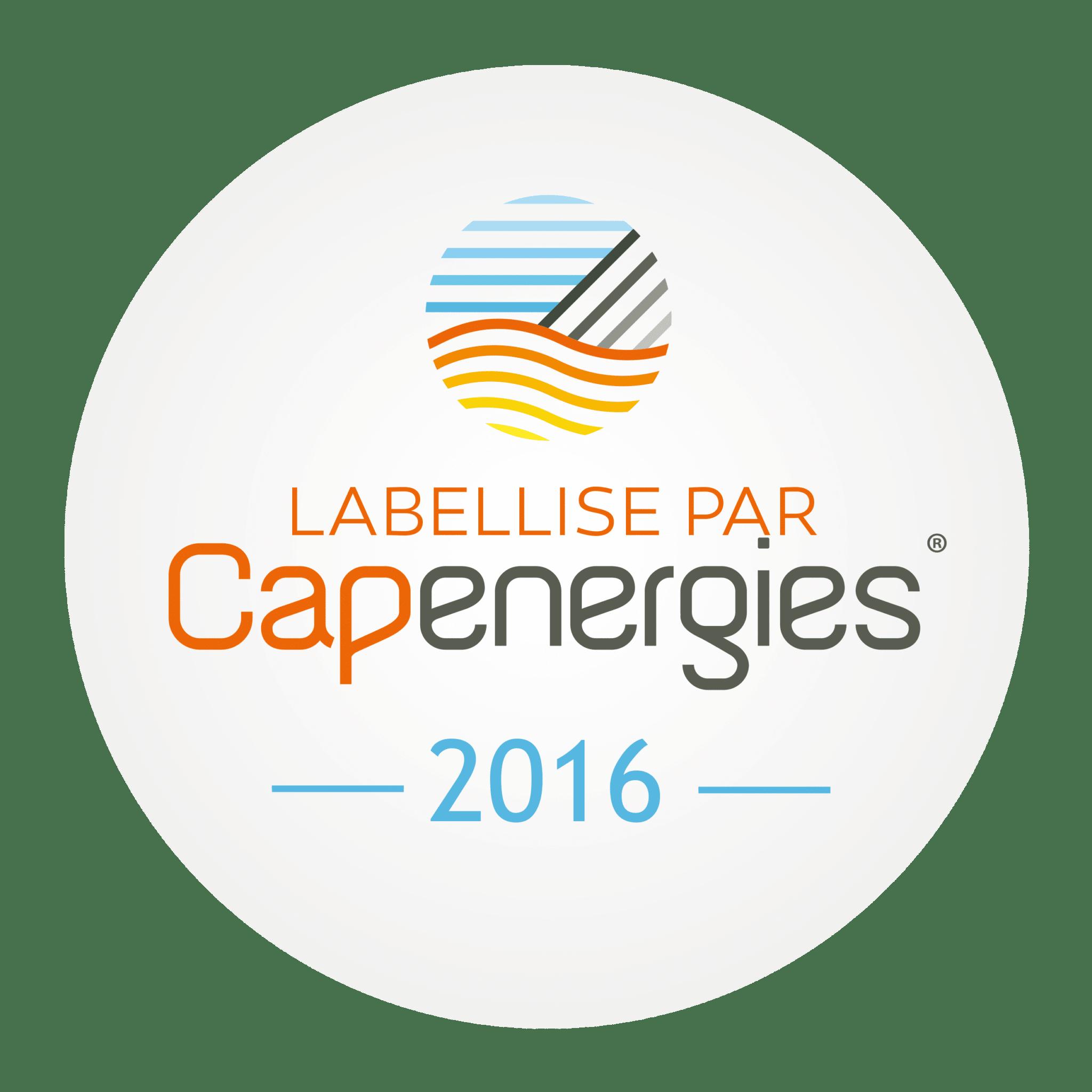 Capenergie_LogoLabel 2016