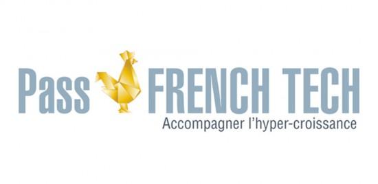 Pass_French_Tech_w