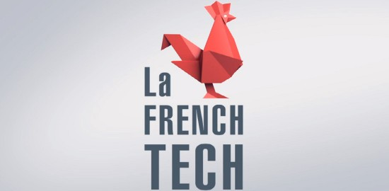 FRENCHTECH01