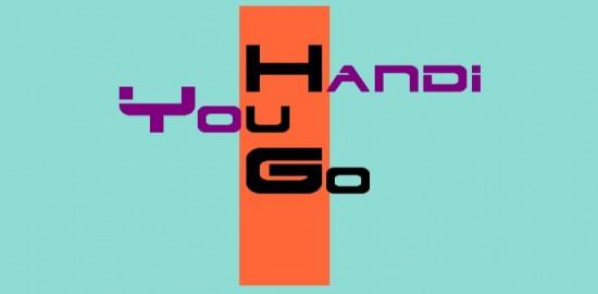 HUGO_2016_w