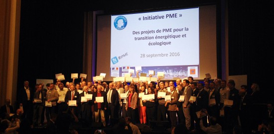 Tous_laureats_avec_Segolene
