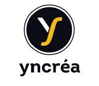 yncrea2_membre