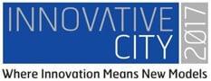 Logo_Innovative-city-2017