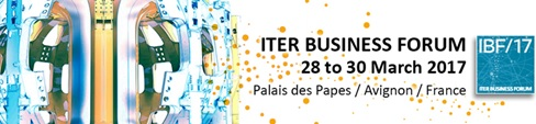 ITER_BUSINESS_FORUM_2017