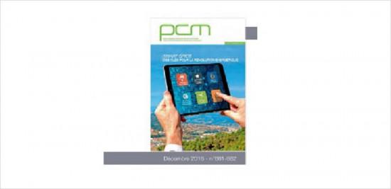 PCM_004_01