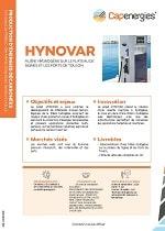 HYNOVAR