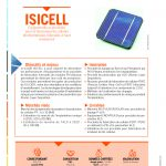 ISICELL