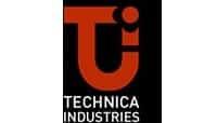 TECHNICA_INDUSTRIES