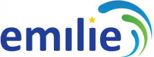 emilie-logo-color_cut