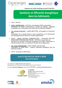 Affiche_Programme_Atelier_21052015