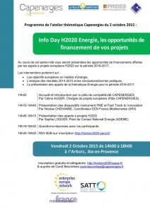Affiche_programme_Info-Day-H2020