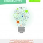Fiche_projet_Eco_CO2_HD-stdc