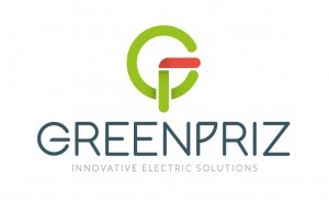 GreenPriz-LogoFinal