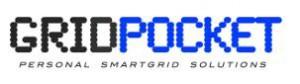 GridPocket_2014