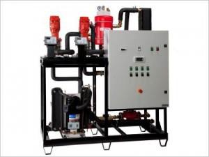 photo-solar-pump-300x225