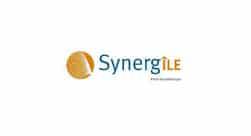 Synergîle