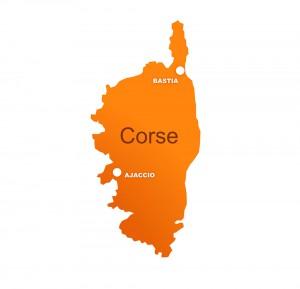 Corse-2