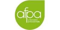 AFPA PROVENCE ALPES CÔTE D'AZUR