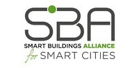 SMART BULDING ALLIANCE